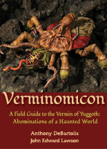 Verminomicon